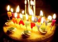 پیامک تبریک تولد (12)