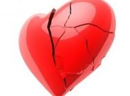 اس ام اس رمانتیک دلشکسته (9)