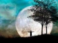 تغییرات زندگی و ایجاد معجزه