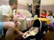 مزایای  و معایب وازکتومی برای پیشگیری از بارداری