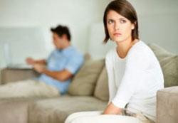 عوامل  درهم تنیده اختلالات جنسی