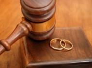 کارهای ممنوع بعد از طلاق