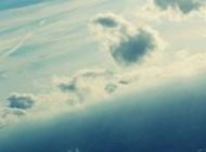 دلیل علمی هوای خنک و باد