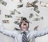 پول و تغییرات رفتاری انسانها