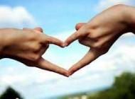 بوسه در رابطه زناشویی و چندین فایده جالب