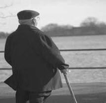 افزایش سن و عاقل تر شدن