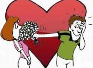 اس ام اس باحال زن و شوهری (2)