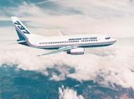 نکاتی برای مبارزه با ترس از هواپیما
