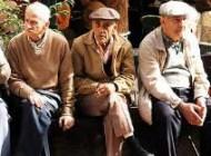 ضررهای موجود در بازنشستگی کامل