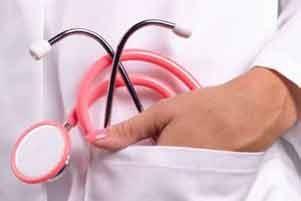 چگونگی درمان تخمدان های بد قلق