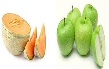 افزایش بوی دهان با این خوراکی ها در سحر