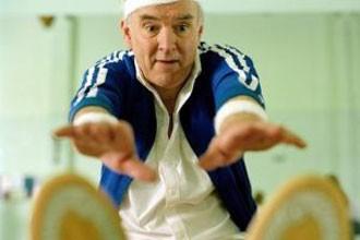 دانستنی های پزشکی فشار خونی ها و ورزش