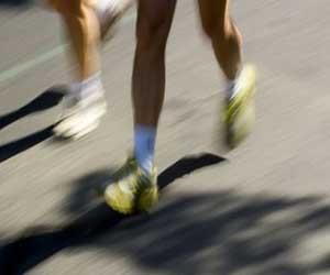 دویدن چه فایده هایی دارد؟