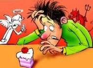 بیماران دیابتی و ورزش