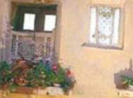 زیبا ساز ی فضای خارجی خانه
