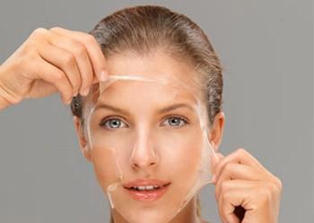 نکته مهم در مورد پوستتان