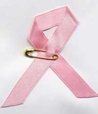 پیگیری و مراقبت های لازم بیماری فیبروکیستیک پستان