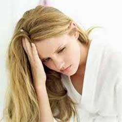 بهترین دارو برای تسکین دردهای زنانه
