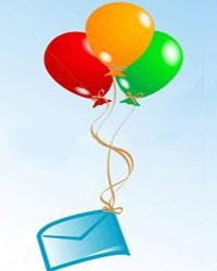 پیامک زیبا و جدید تولدت مبارک (15)