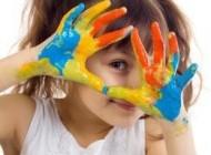 5 توصیه برای داشتن کودک خلاق