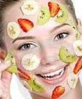معرفی چندین ماسک برای پوست های عادی
