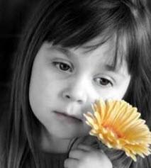 داستان زیبای دختر بچه