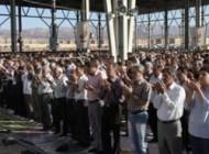 چگونگی عید فطر در بین مردم سمنان