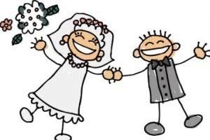 چگونگی فال ازدواج پسر های مجرد (طنز)
