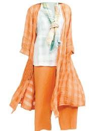 روزهای گرم و حق انتخاب شما برای لباس