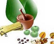 معالجه ام اس با گیاه درمانی