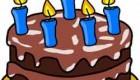 پیامک جدید و تبریک روز تولد (18)