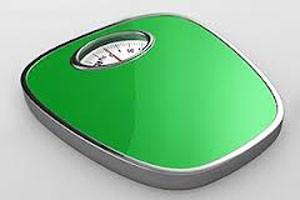 پیشگیری از اضافه وزن بعد از ماه رمضان