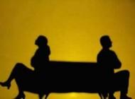اقداماتی برای رفتار قهر کردن همسرتان