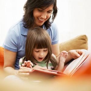 شناسایی لازمه های یک کودک موفق