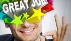 چگونگی شناسایی شغل مورد نظر