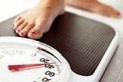 شخصیت انسان و وزن بدن