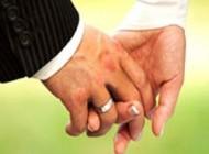 قضیه ازدواج و هندوانه سر بسته