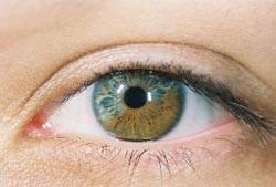 شناسایی 11 ناراحتی چشم