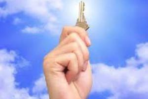 کلید افراد موفق چیست؟