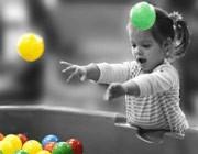 چگونه کودکم را منظم کنم؟