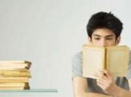 نتایج خواندن کتاب های خود آموز