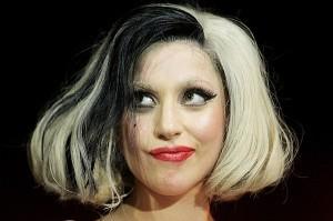 این خواننده زن باز هم سوژه دست رسانه ها شد (عکس)