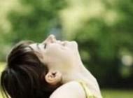 عوامل اصلی نرسیدن به آرزوهای شیرین