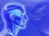 چگونگی خلاصی از افکار مزاحم و مشوش