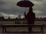 قاشقی برای حل افسردگی