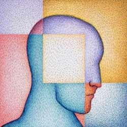 اختلا های روانی و شناسایی علائم آن