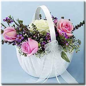 پیامک زیبای تبریک روز زن (8)