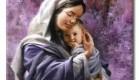 اس ام اس دلنشین روز مادر (9)