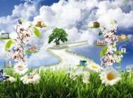 شناخت  عوامل ورود به بهشت