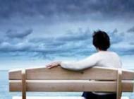 چگونگی انعطاف پذیری و سازگاری در همه شرایط زندگی